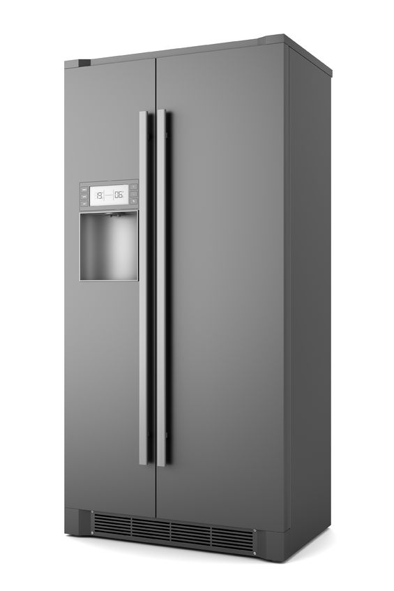 Refrigerator Repair Services In Flower Mound & Denton, Tx. Eye Protection Signs. Dehydration Signs Of Stroke. Vegan Cafe Signs. Fragrance Free Signs. Valet Signs. Interstitial Pneumonitis Signs. Privacy Signs. Science Signs Of Stroke